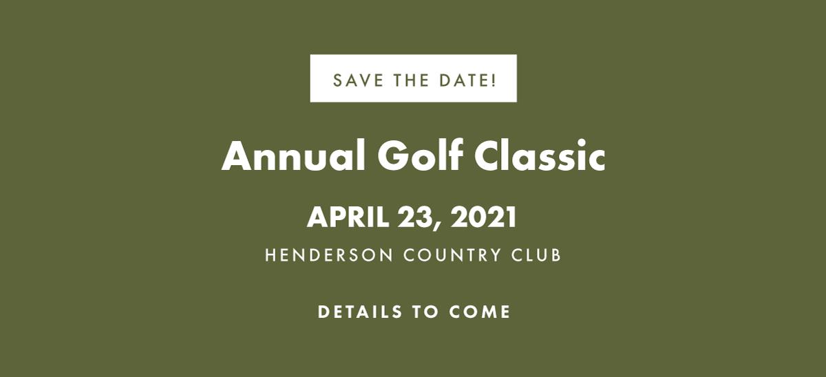 HendersonChamber_GolfClassic_Teaser