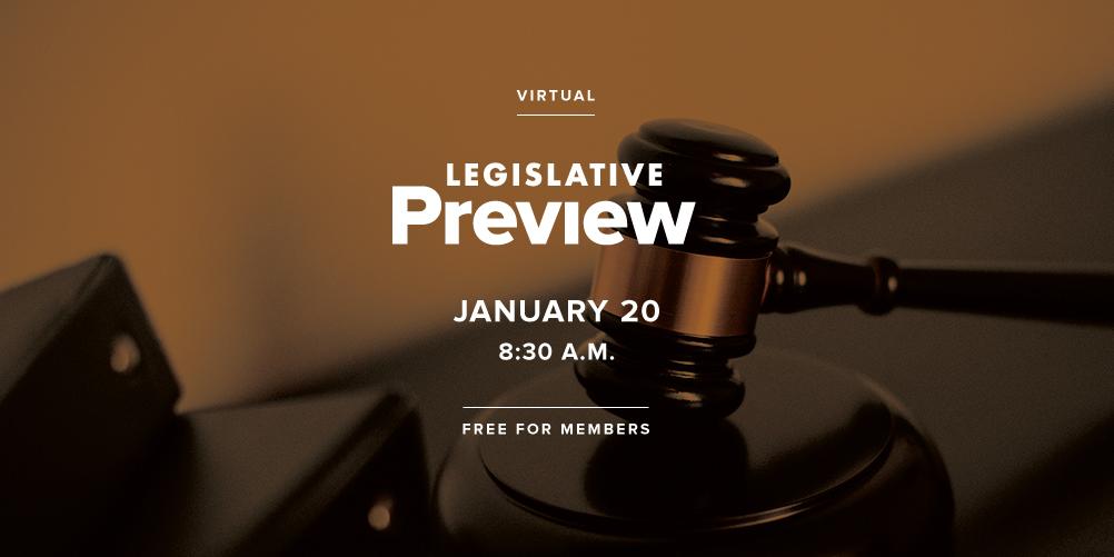 HendersonChamber_LegislativePreview