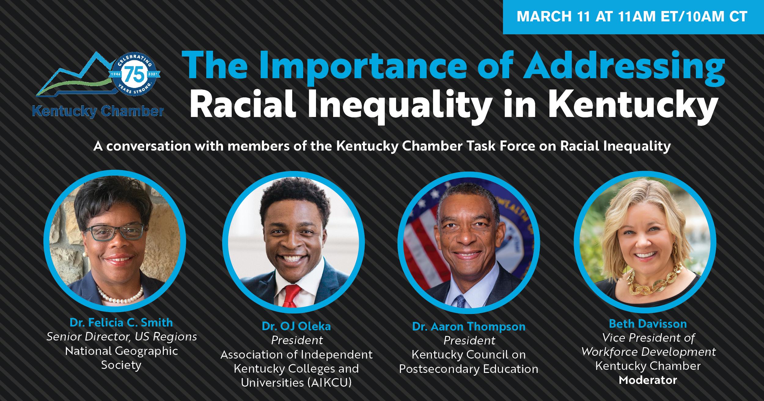 Webinar_graphic_-_Racial_Inequity_Henderson_-_Beth_added