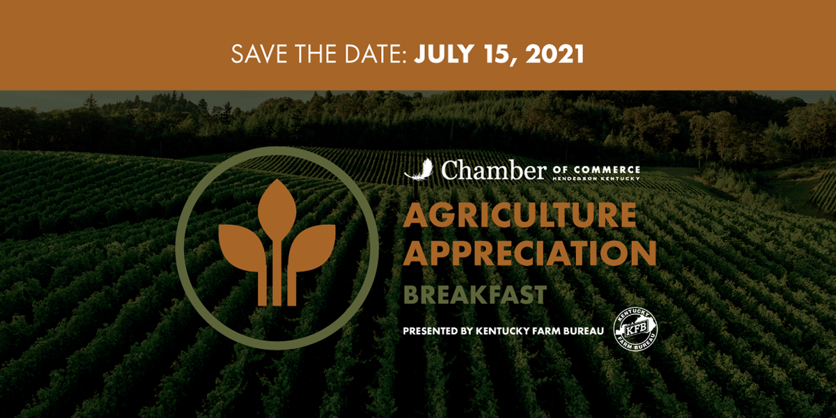 AgAppreciation_SavetheDate2