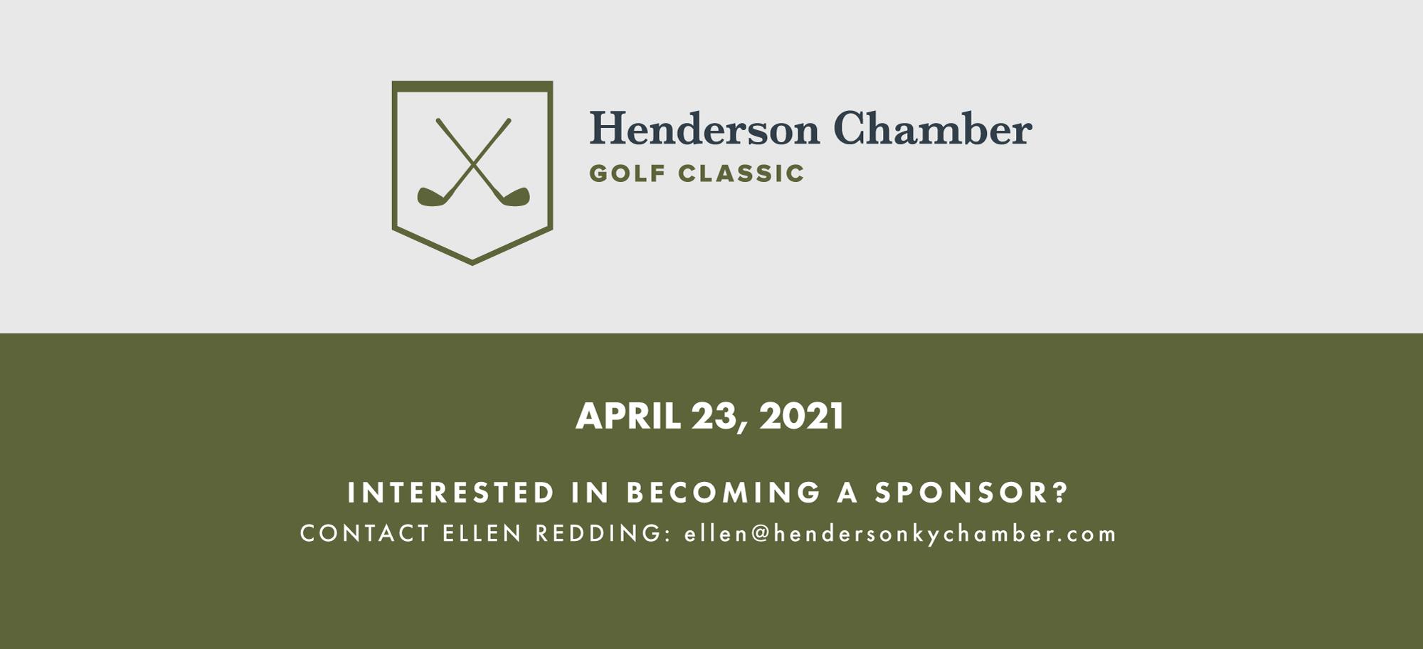 HendersonChamber_GolfClassic_Sponsor